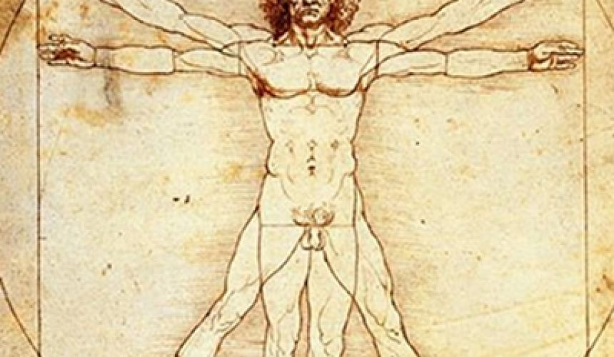 A_ciencia_comprova_a_multidimensionalidade_do_ser_humano