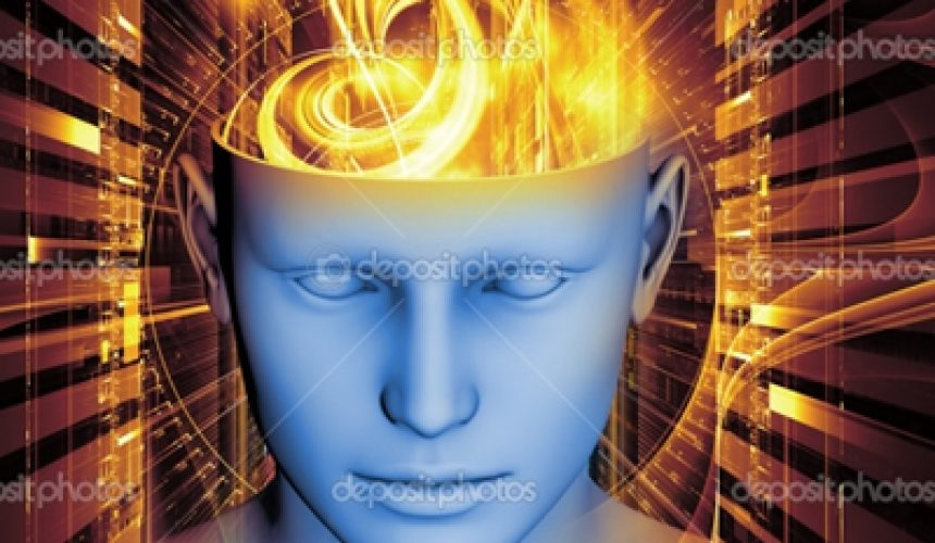 A_influencia_dos_cincos_elementos_em_nossa_mente_segundo_a_ayurveda