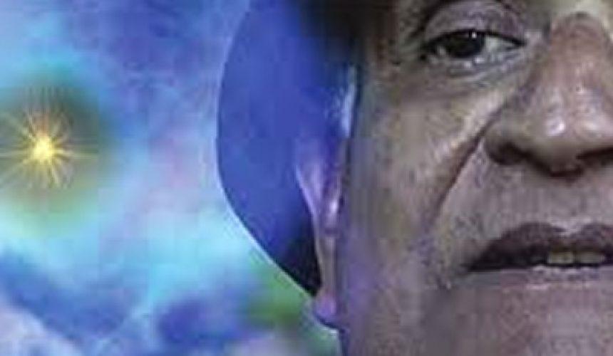 Amit_Goswami_fala_sobre_Ciencia_e_Espiritualidade