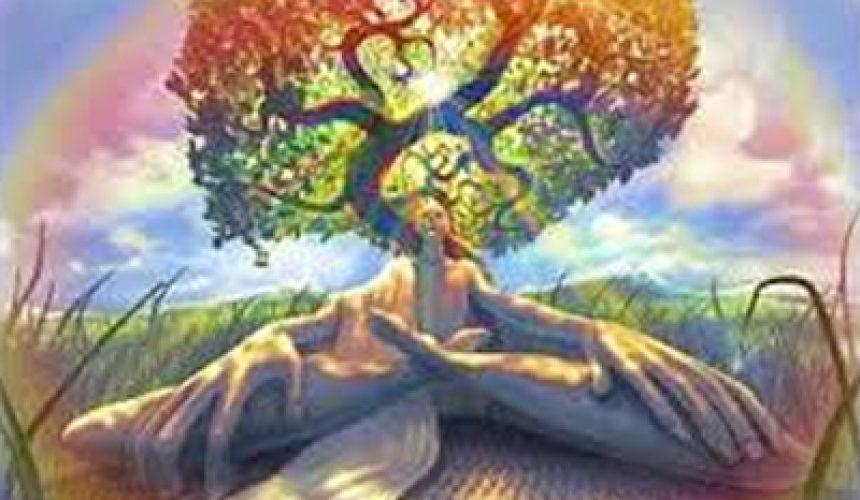 Cancer_significado_espiritual_psicologico