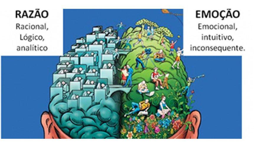 Emocao-_razao-Inteligencia-Emocional
