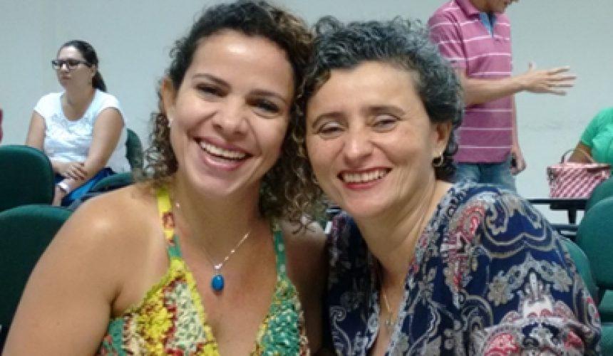 Especializacao_em_Naturologian_Trabalhos_sobre_Terapias_Integrativas (1)