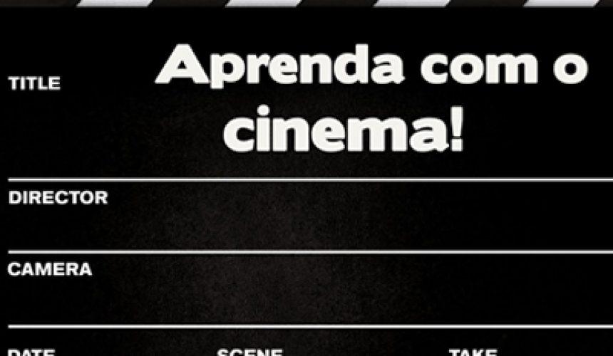 Filmes_para_ampliar_a_consciencia