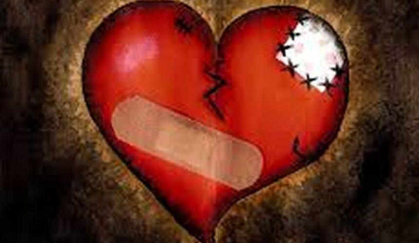 Insuficiencia_cardiaca_significado_espiritualpsicologico
