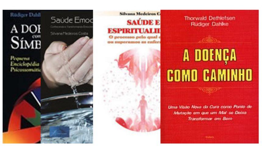 Livros-basicos-saude-espiritualidade