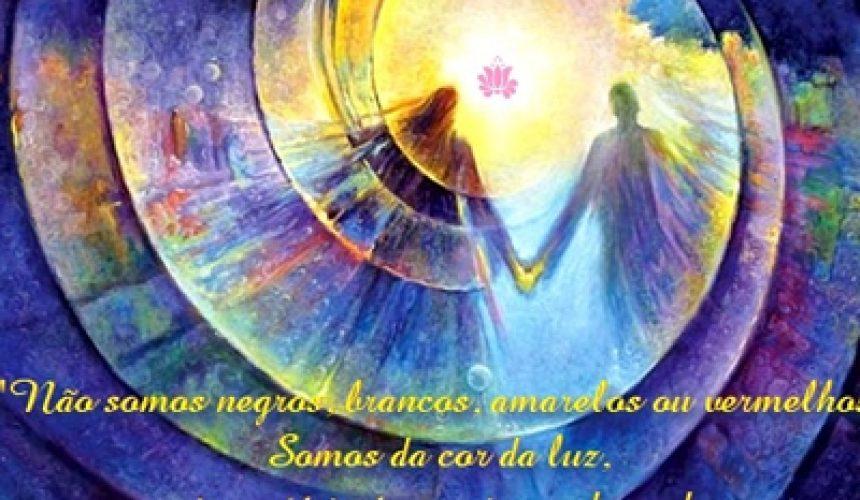 O_que_e_astrologia