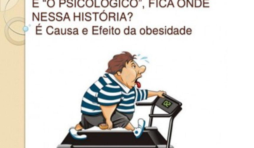 Obesidade-significado-psicologic-espiritual