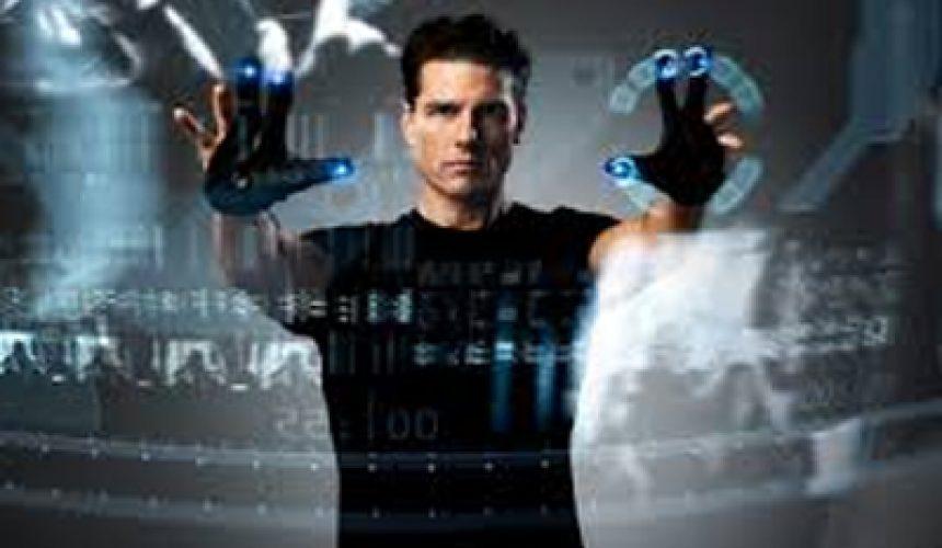 Os_Hologramas_instalados_em_nosso_campo_magnetico_determinam_as_escolhas_que_fazemos