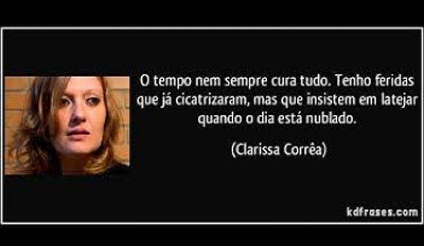 Passos_da_curas