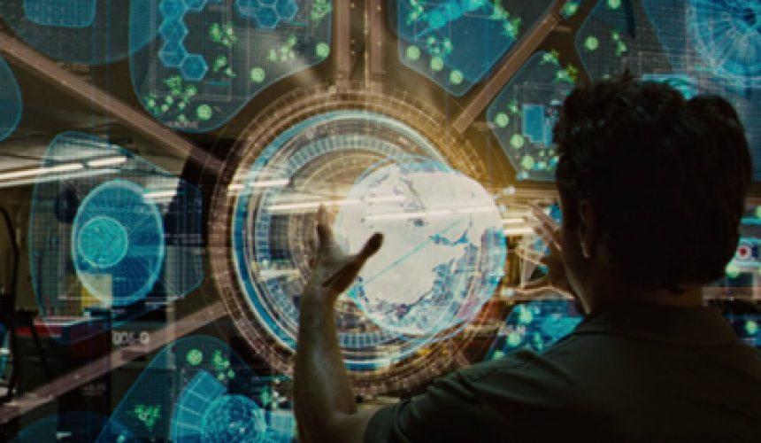 Seminarios_Teoria_da_Relatividade_Holografia_e_Fisica_Quantica