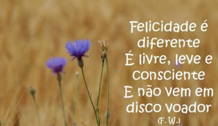 Sentimento_saudaveis
